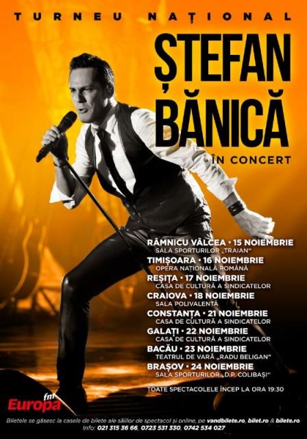 afis-stefan-banica-concert-2016