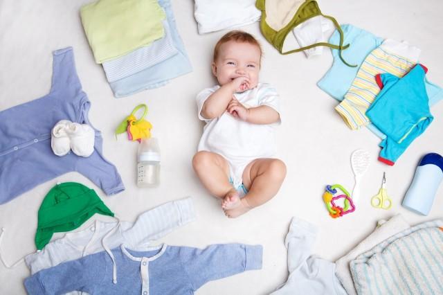 haine bebelusi 2