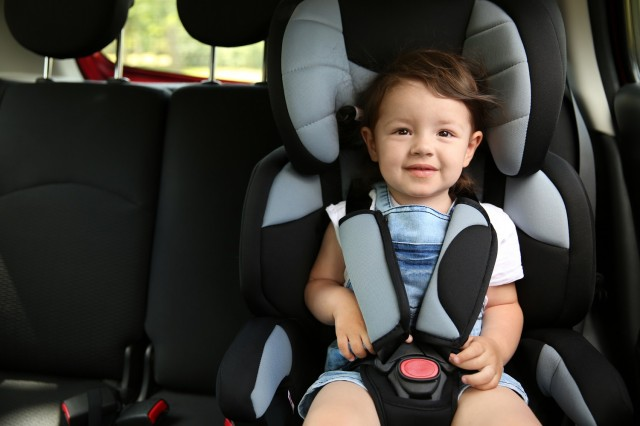 Vinsieu_scaun auto copii
