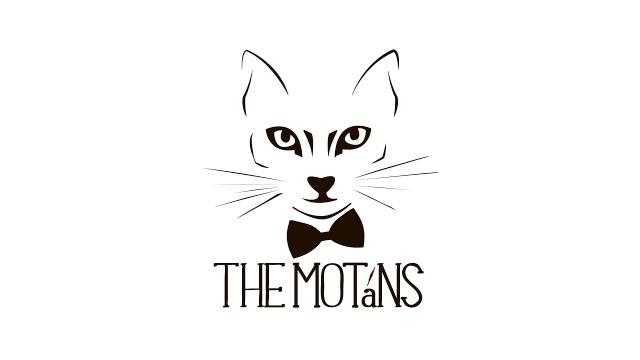 the motans