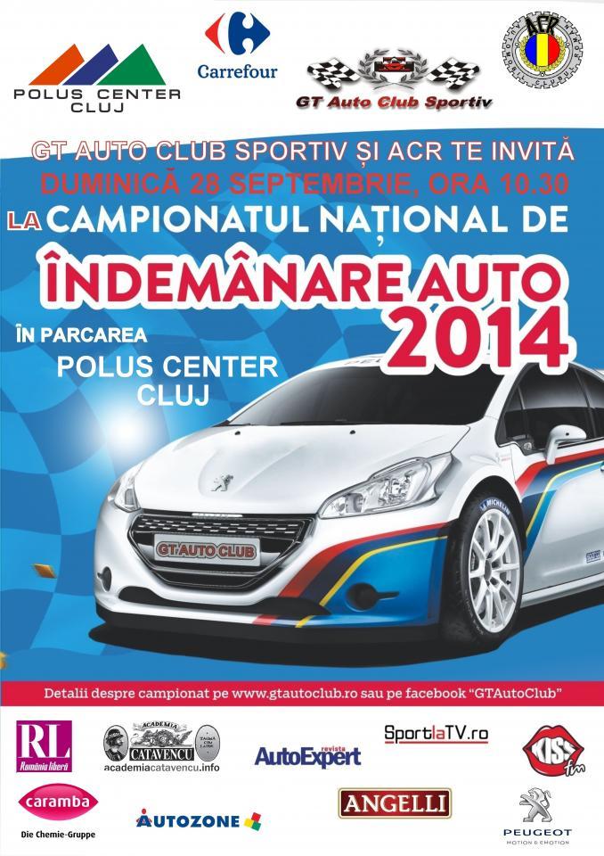 http://www.vinsieu.ro/uploads/event/large/campionatul-na-ional-de-indemanare-auto-2014-etapa-a-vii-a-i103747.jpg