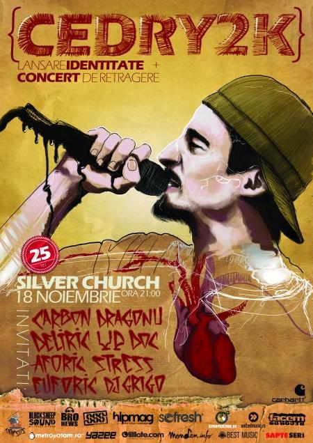 concert-de-retragere-cedry2k-la-the-silv
