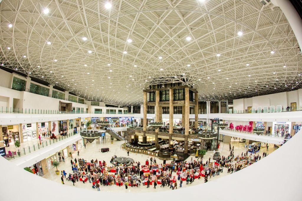 evenimentele-din-week-end-de-la-palas-mall-i85465.jpg