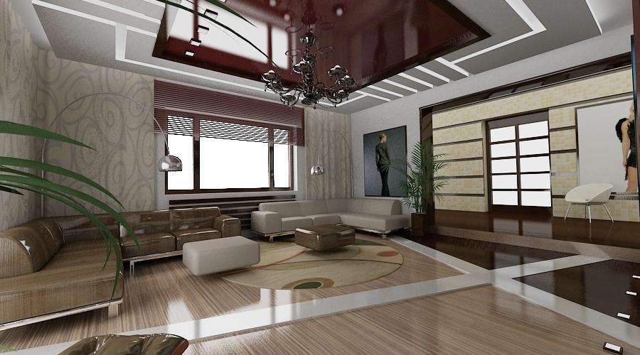 Expo casa editia xi expozitie specializata de design for Interioare case moderne