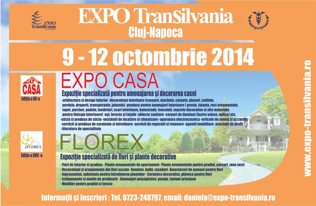 http://www.vinsieu.ro/uploads/event/large/expo-casa-si-florex-2014-i102021.jpg