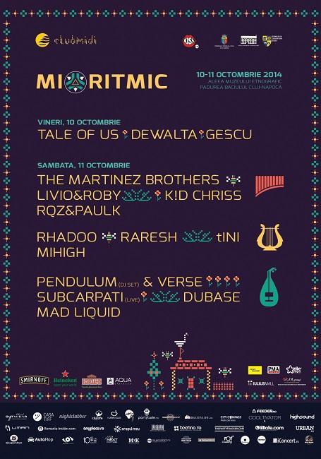 http://www.vinsieu.ro/uploads/event/large/festivalul-electro-mioritmic-2014-la-cluj-napoca-i103689.jpg