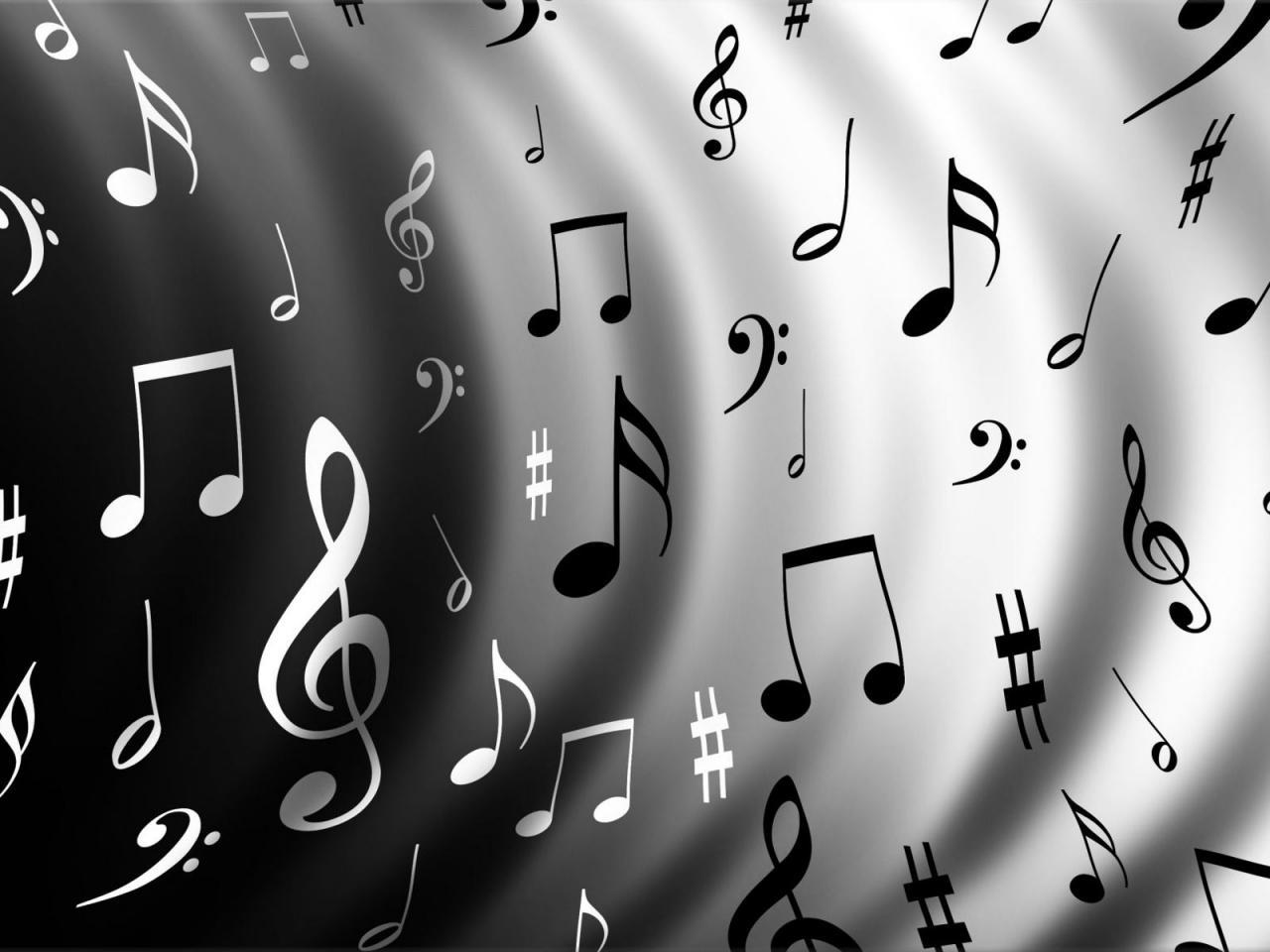 poze festivalului national de muzica usoara pentru copii micul artist