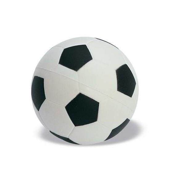 николаев футбол