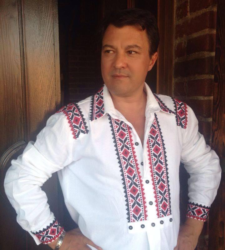 Iasicurs Numerologie Cu Anatol Basarab