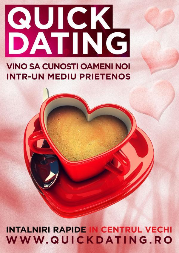 Timisoara Speed Dating - Timisoara speed dating