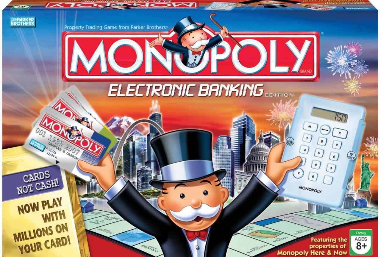 poze jocuri de societate