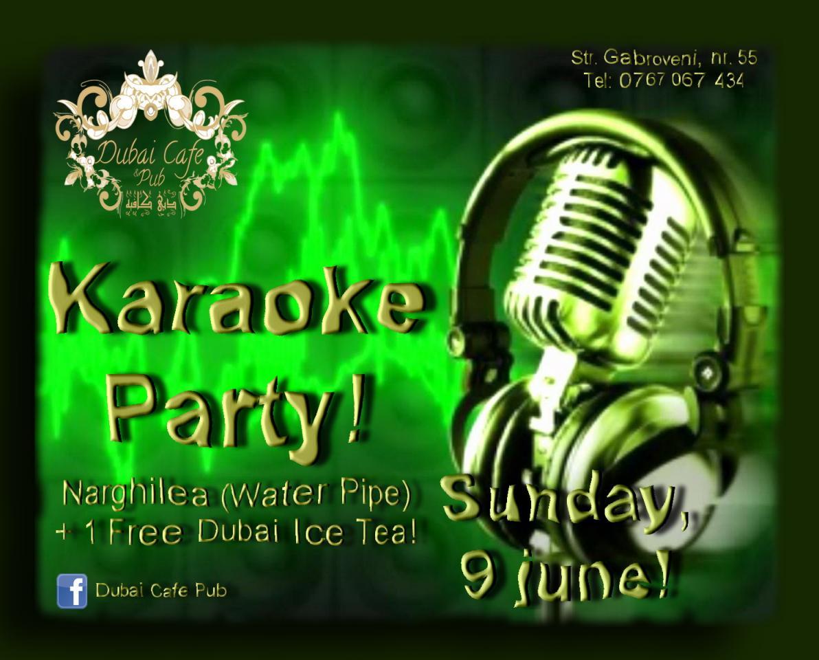 www.karaokeparty