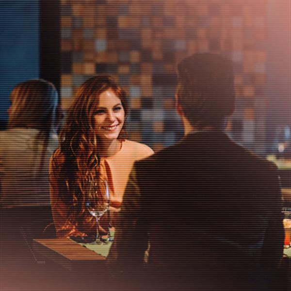 Speed dating nights melbourne