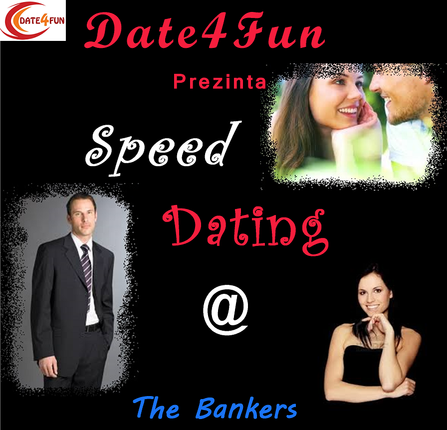 Speed dating events in richmond va