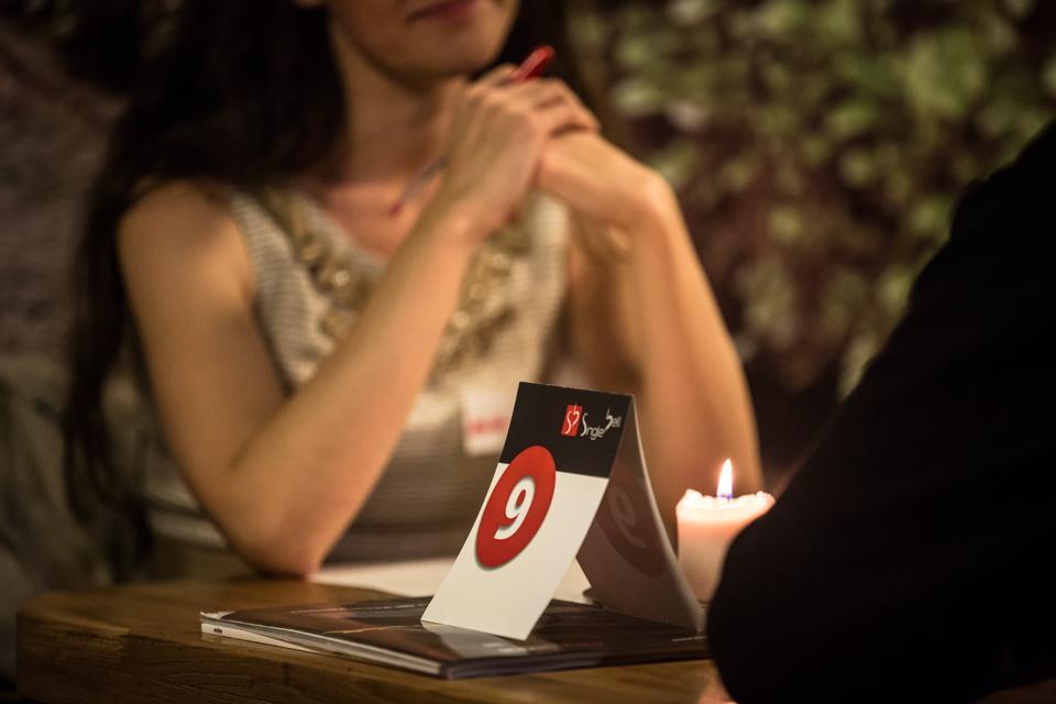 morsomme åpne e-post online dating