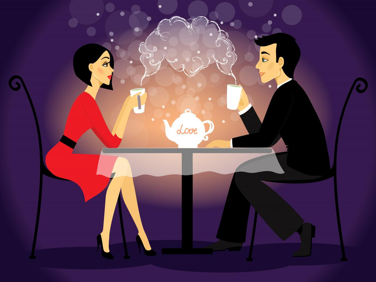 speed dating romania Meet your next date or soulmate 😍 chat, flirt & match online with over 20 million like-minded singles 100% free dating 30 second signup mingle2.