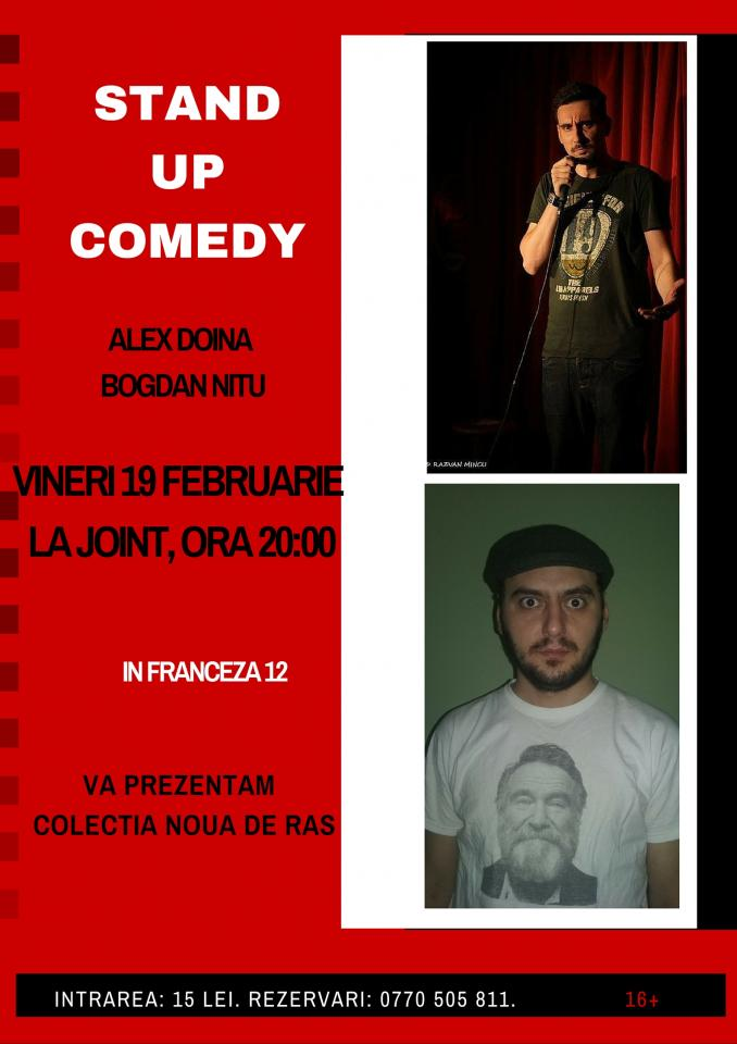 stand up comedy thesis Free essay: title stand-up comedy industry thesis 1: from an industrial organization point of view, the stand-up comedy market structure in the 1980s can be.