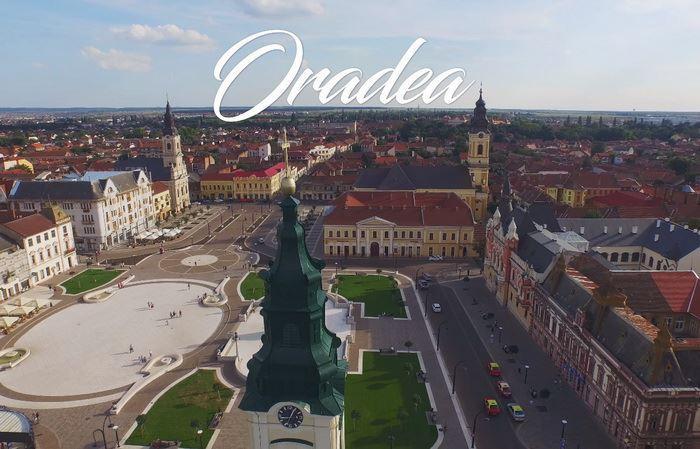 Image result for ziua orasului oradea