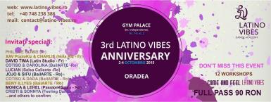 poze 3rd latino vibes dance academy anniversary