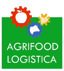poze agri food logistica fruct expo