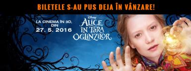 poze alice in tara oglinzilor se vede in premiera la cortina