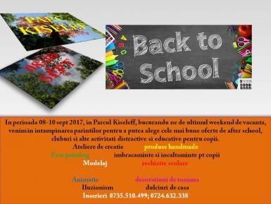 poze back to school