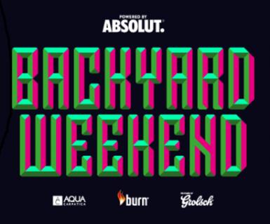 poze backyard weekend a 5 a editie timisoara