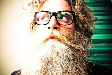 poze ben caplan and the casual smokers