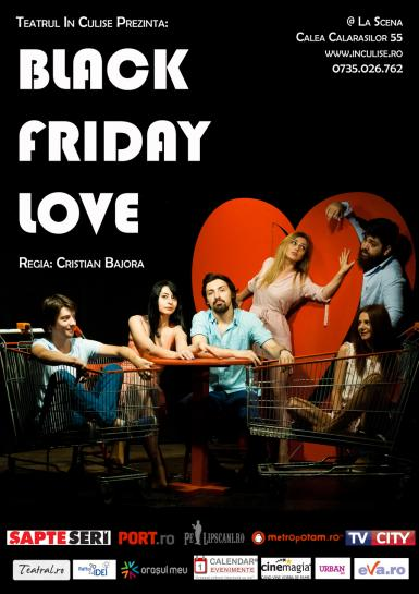 poze  black friday love comedie romantica