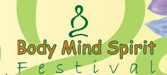 poze body mind spirit festival