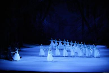 poze bolsoi teatr live in hd giselle class concert