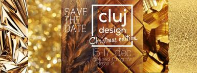 poze cluj design christmas edition