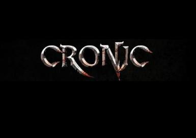poze concert cronic in abyss