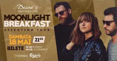 poze concert moonlight breakfast