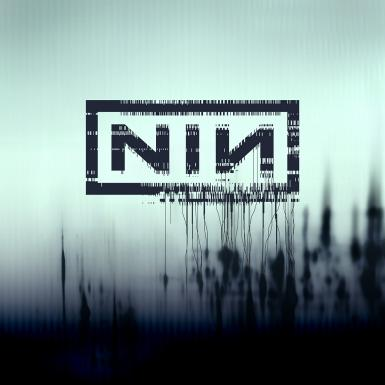poze concert tribut nine inch nails in fabrica