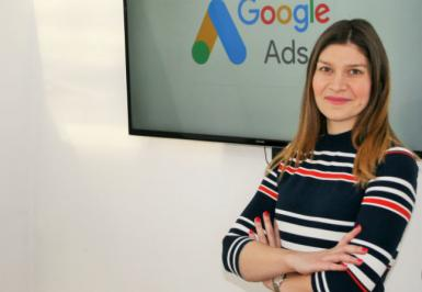 poze curs google adwords aprofundat 12 feb 2 apr 2019