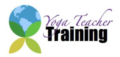 poze curs instructor autorizat de yoga international