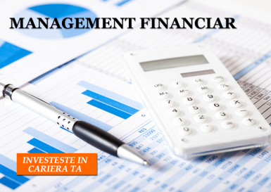 poze curs management financiar