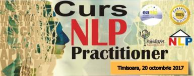 poze curs nlp practitioner timisoara 20 octombrie 2017