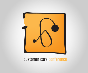 poze call center customer care conference and expo 10th edition