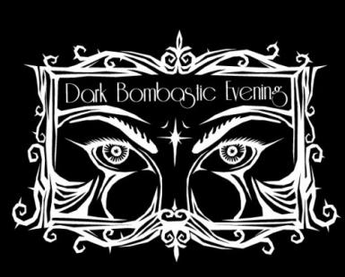 poze dark bombastic evening 2nd edition in the silver church