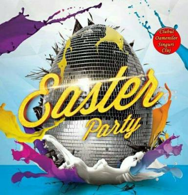 poze easter singles party