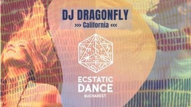 poze ecstatic dance wide horizon dj dragonfly