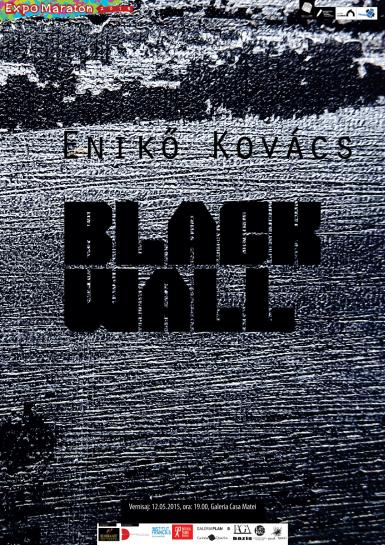 poze eniko kovacs black wall matei pacurar inthroughout