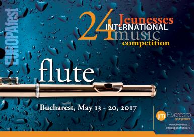 poze europafest jeunesses international music competition dinu lipat