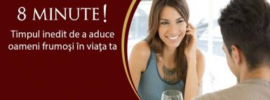 poze eveniment speed dating 29 mai orele 16 00