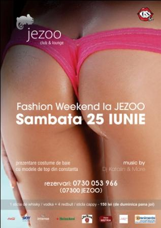 poze fashion weekend cu costume de baie