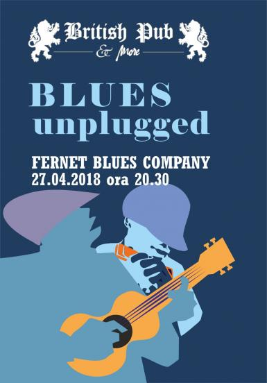 poze fernet unplugged