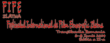 poze festivalul international de film etnografic zlatna 2014