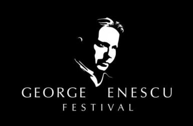 poze festivalul international george enescu 2015